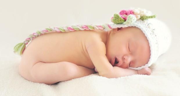 spiace-niemowle